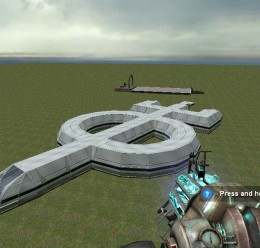 osiris_ship.zip For Garry's Mod Image 2