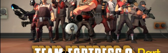 all of TF2 Sounds part 2