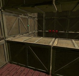 house.zip For Garry's Mod Image 1