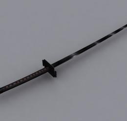 Ninja Swords v3 For Garry's Mod Image 1