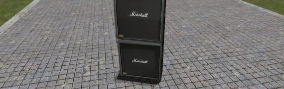 marshall_amps.zip