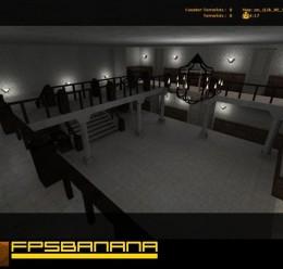 zm_q2k_re_mansion.zip For Garry's Mod Image 1