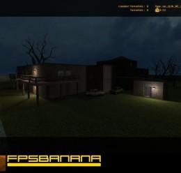zm_q2k_re_mansion.zip For Garry's Mod Image 2