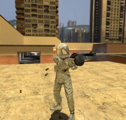 rppsh.zip For Garry's Mod Image 2
