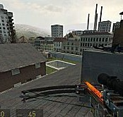 dm_richs_apt2beta.zip For Garry's Mod Image 3