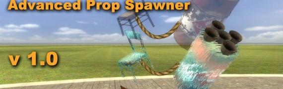 advanced_prop_spawner.zip