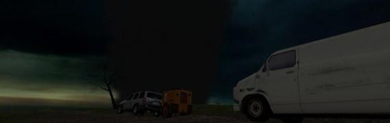 GM_TornadoAlley_Final