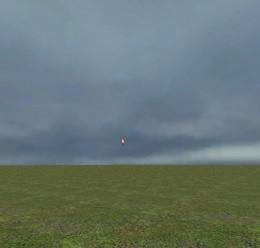laser_pointer_amraam.zip For Garry's Mod Image 2