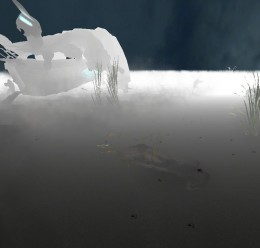 alien.zip For Garry's Mod Image 3