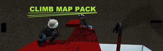 climbmappack.zip