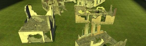 destroyed_houses.zip