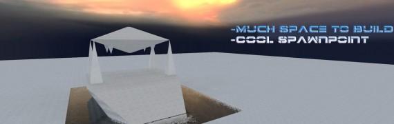 gm_snowconstruct_rc1.zip