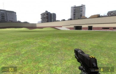 cool_p228.zip For Garry's Mod Image 2