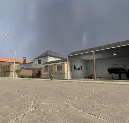 rp_flapcity_v1.zip For Garry's Mod Image 1