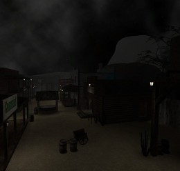 ttt_westwood_v4 For Garry's Mod Image 2