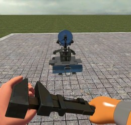 tf2_animated_sentry_guns.zip For Garry's Mod Image 1