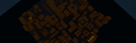 gpk_orangecity.zip