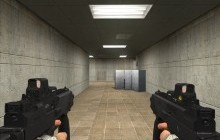 dual_mp9's_for_para.zip For Garry's Mod Image 1