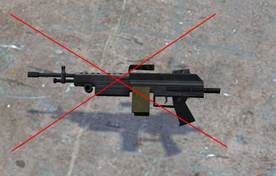 dual_mp9's_for_para.zip For Garry's Mod Image 2