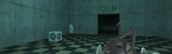 portal_gun_and_turret.zip