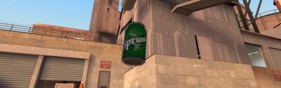 sprunk_can.zip