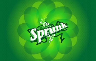 sprunk_can.zip For Garry's Mod Image 2