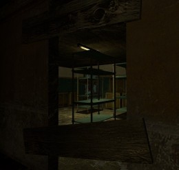 zs_abandon_facotry_v3.zip For Garry's Mod Image 3