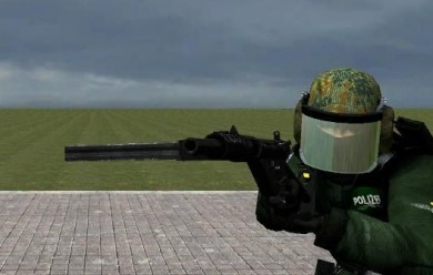 sten.zip For Garry's Mod Image 2