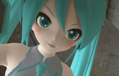 miku_fix.zip For Garry's Mod Image 1