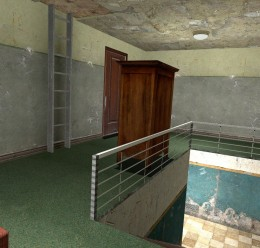 zs_little_o_house.zip For Garry's Mod Image 3