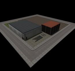 gm_cityblock.zip For Garry's Mod Image 3