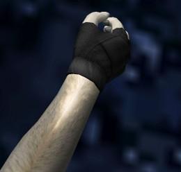 furry_counterstrike_hands.zip For Garry's Mod Image 3