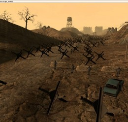 kill_breen_mision.zip For Garry's Mod Image 3