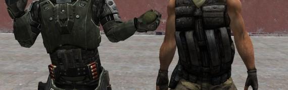 replica_soldier_hexed.zip