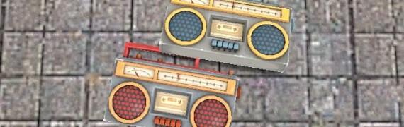 strapless_boombox_v2.zip