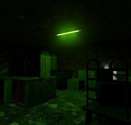 zs_necrotic_v3.zip For Garry's Mod Image 2