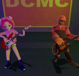 mmdmisc2.zip For Garry's Mod Image 3