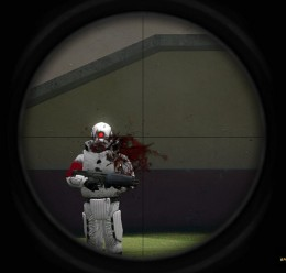weapon_intervention.zip For Garry's Mod Image 3