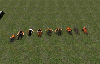 hexedtf2orangeteam.zip For Garry's Mod Image 1