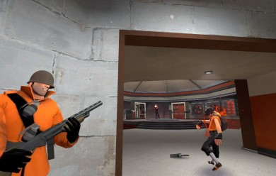 hexedtf2orangeteam.zip For Garry's Mod Image 2