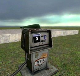 wire_fuelmod.zip For Garry's Mod Image 2