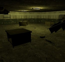 ttt_slender_v2 For Garry's Mod Image 2