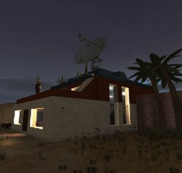 pyros_house.zip For Garry's Mod Image 3