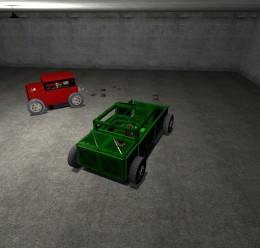 puller.zip For Garry's Mod Image 3