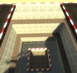 gm_trapezoid_b1.zip For Garry's Mod Image 2