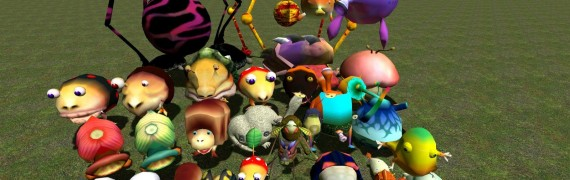 pikmin_beasts.zip