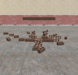 total_breakable_wall.zip For Garry's Mod Image 3