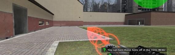 laser_riflev1.2.zip