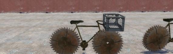 xenophobia's_bicycles.zip