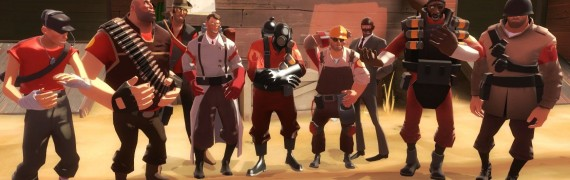 tf2_beta_skins+lightwarps.zip